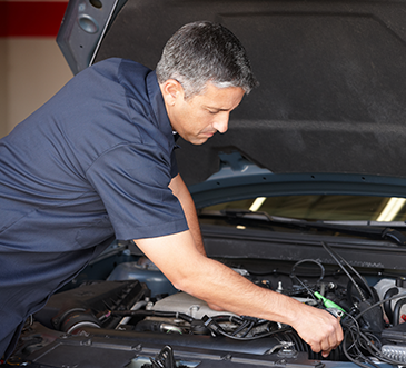 Auto Electric Repair in Pinellas County, FL